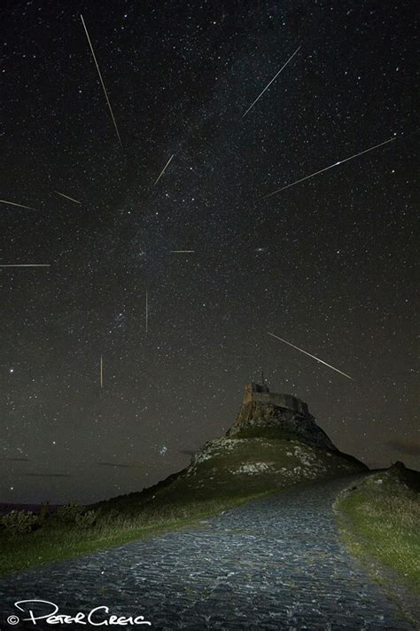 Where To The Meteor Shower by Best Photos 2013 Perseid Meteor Shower Today S Image