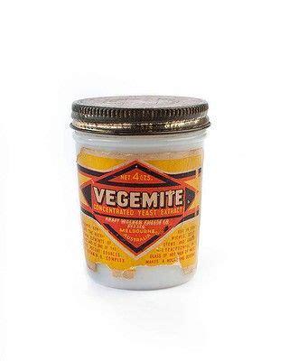 printable vegemite label 19 best vegemite ads images on pinterest australian