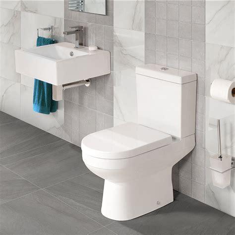 bathroom primer phoenix primer bathroom suite
