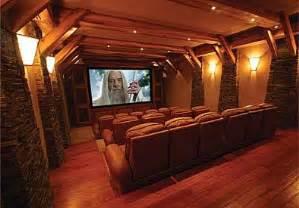 Home Theater Design Utah by Custom Home Theater Design From The Av Guy In Spanish Fork