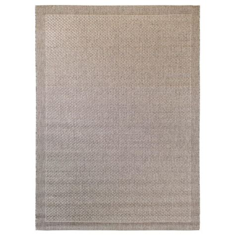 Outdoor Rugs Melbourne Upc 017411000338 Melbourne Grey 7 10 Inch X 10 Area Rug Upcitemdb