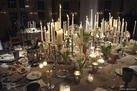 winter wedding table decor mr mrs winter wedding at appel inn renaissance floral design