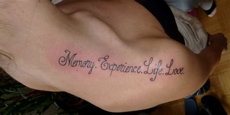 tattoo lettering for females tattoo lettering female tattoos tumblr designs quotes on