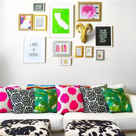 kate spade home decor 28 images kate spade s home