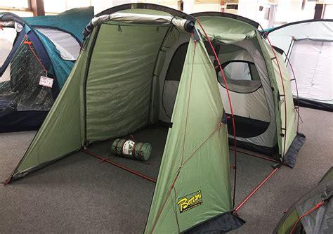 tenda moto tenda da ceggio per moto idea di casa