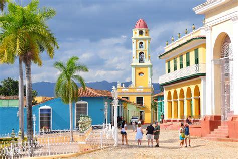 cuban colors colors of cuba photocory