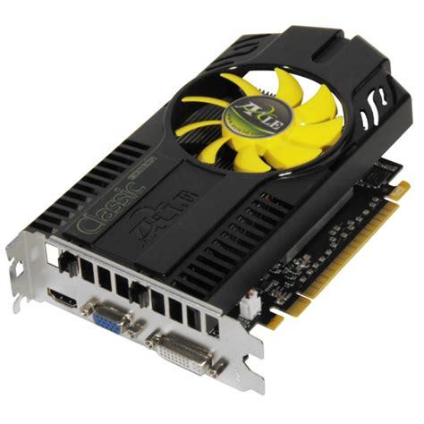 Vga Card Nvidia Geforce Gt 630 Digittrade Shop Axle Nvidia Geforce Gt 630 4096mb Card Pcie Hdmi Dvi Ax Gt630 4gsd3p8cdi