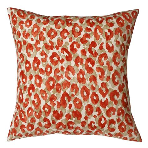 pillows for red couch decorative throw pillows for pillow decor on sofas