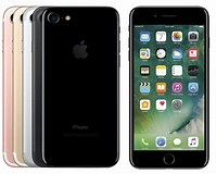 Image result for New Apple iPhone