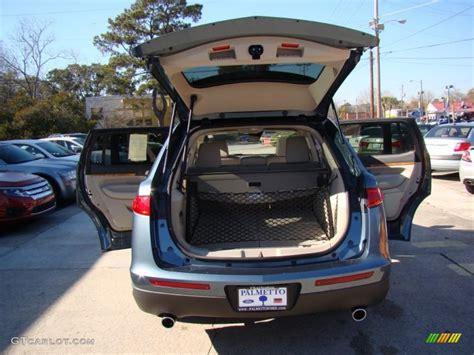 car engine manuals 2010 lincoln mkt parking system service manual car engine manuals 2010 lincoln mkt parking system 2010 lincoln mkt enters