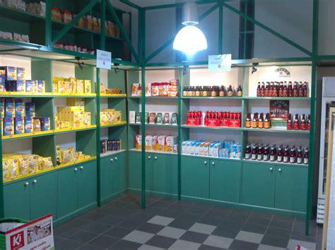 centro alimenti senza glutine aic sardegna onlus negozi s g