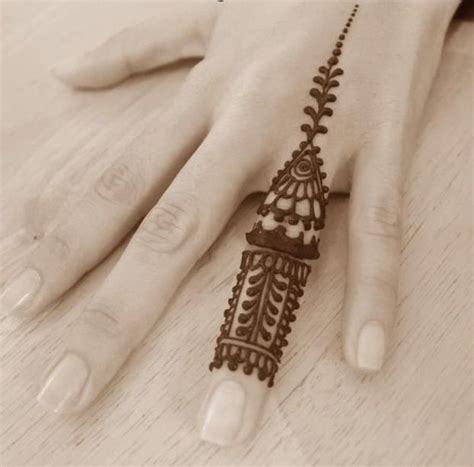 easy henna tattoo designs for fingers easy henna designs for beginners on fingers