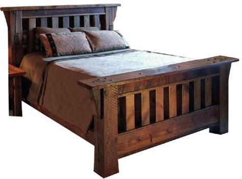 reclaimed bedroom furniture reclaimed wood bedroom furniture my home style