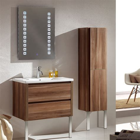compare prices on vanity wall hung shopping buy