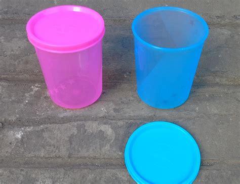 Tutup Plastik jual gelas tutup plastik merk kode 219 s harga murah