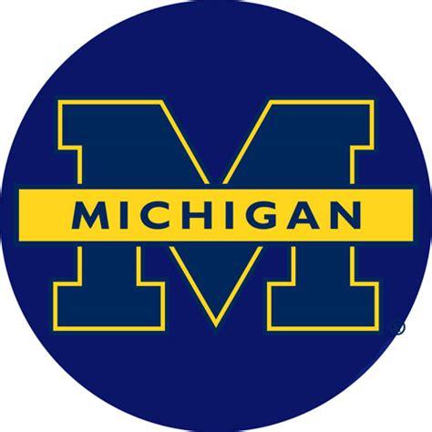 Https Arbor Edu Programs Mba Michigan by Of Michigan Arbor