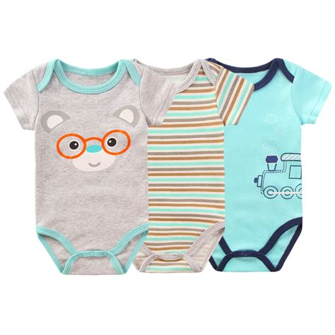 romper next boy baby clothes next baby rompers overalls for newborn baby