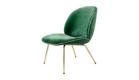 Decorative Filing Boxes Gubi Beetle Lounge Chair I Dopo Domani