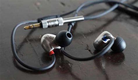 best earbuds smartphone best earphones for smartphones