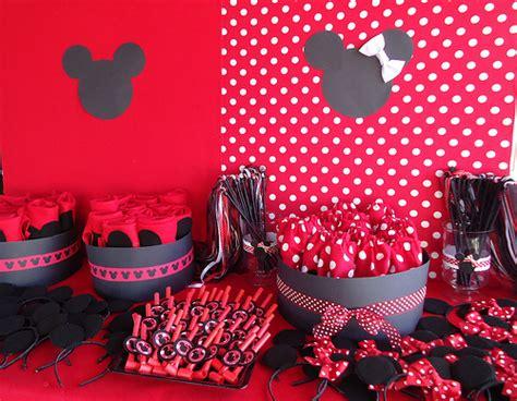 fiestas tem ticas fiesta pirata las invitaciones y la ideas para decorar fiestas de mickey y minnie ideas y