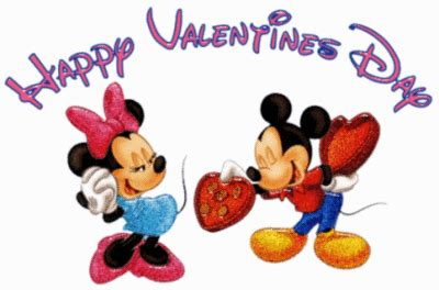valentines mickey mouse mickey mouse valentines s day