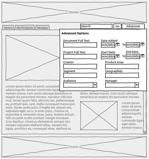 wireframes magazine 187 wireframe wireframes magazine 187 page dimming