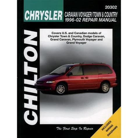 automotive repair manual 1996 acura tl on board diagnostic system chilton auto manual for 2003 acura tl autos post