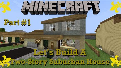 home design story pc let s play home design story 28 images 100 home design