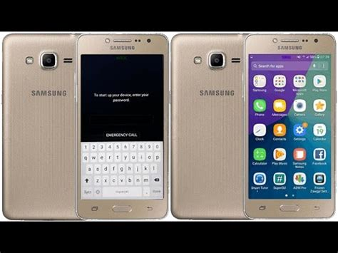 H Samsung J2 Samsung Galaxy J2 Prime G532g F M H Root Password Fixed Update On 11 Aug 2017