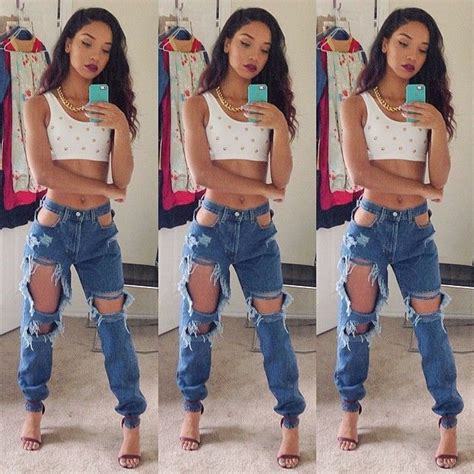 jean outfits on pinterest 17 best images about jean ideas on pinterest pants
