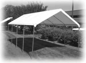 Cheap Carport Carport Cheap Carports For Sale