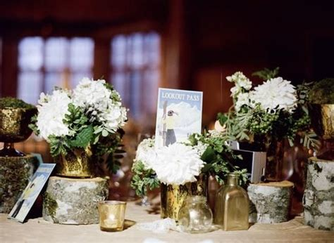 memorial table for funeral 14 funeral urn memorial service table arrangement ideas