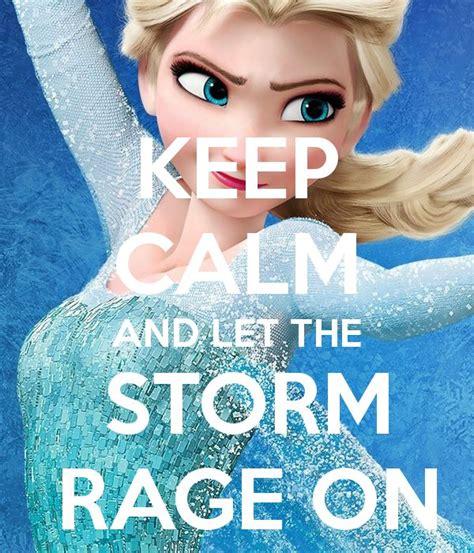 frozen wallpaper quotes frozen keep calm quotes quotesgram