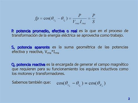 anlisis filosfico del trmino valor monografiascom an 225 lisis del factor de potencia monografias com