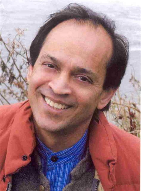biography of vikram seth vikram seth famous indian novelist poet free download