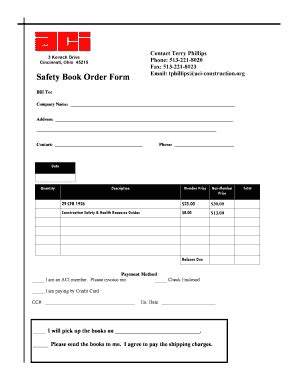 construction invoice pdf forms and templates fillable