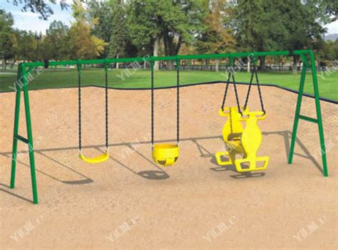 metal swing sets for adults swinging outdoor hammock outdoor swing sets for adults