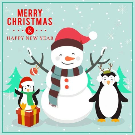 funny printable christmas cards online free 20 free printable christmas cards jpg ai illustrator