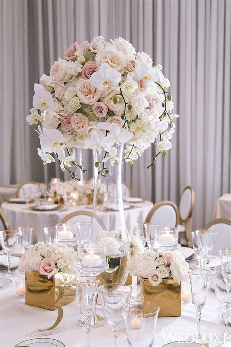 25  best ideas about Summer wedding flowers on Pinterest