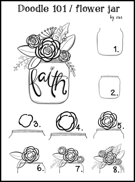 doodle name faith 1000 images about zentangle on tangle