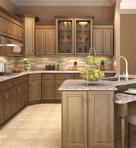 builders warehouse kitchen cabinets concord kitchen cabinets builders surplus