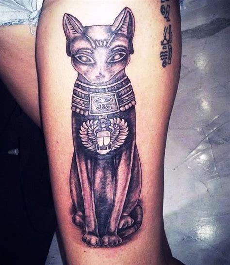 egyptian cat tattoo designs cat designs www pixshark images