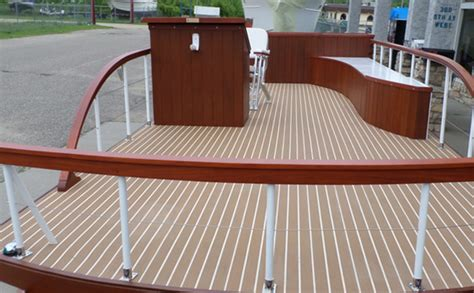 custom boat covers duluth mn minnesota marine repairs and services include