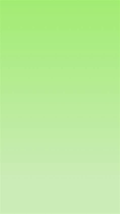 wallpaper green for iphone iphone 5c wallpapers latest collections