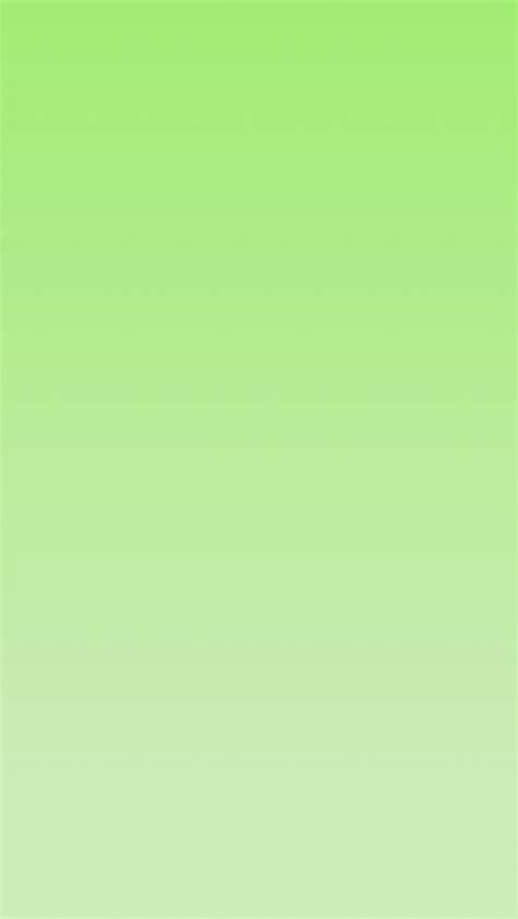 wallpaper green iphone green wall dargadgetz dargadgetz