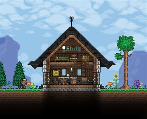 terraria house ideas 35 best terraria house ideas images on pinterest gaming terrariums and construction