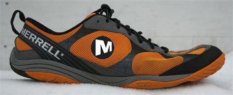 merrell running shoes review merrell barefoot road glove running shoe review and giveaway
