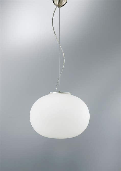 illuminazione luce