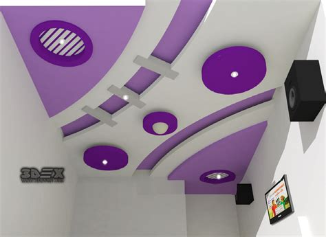 pop design new pop false ceiling designs 2018 pop roof design for