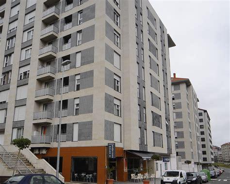 casas embargos bancos comprar pisos embargados por los bancos portal alquiler